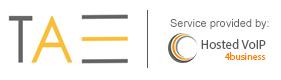 techalliance.hostedvoip4business.com Logo