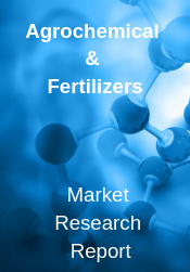 Global Triclopyr Butotyl  Market Outlook 2019 to 2024