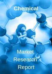 Global Aminopyridine  Market Outlook 2019 to 2024