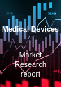 Global Smart Healthcare Products Market Report 2019