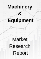 Global Industrial Articulated Robotics Market