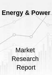 Global Li ion Battery Market 2025
