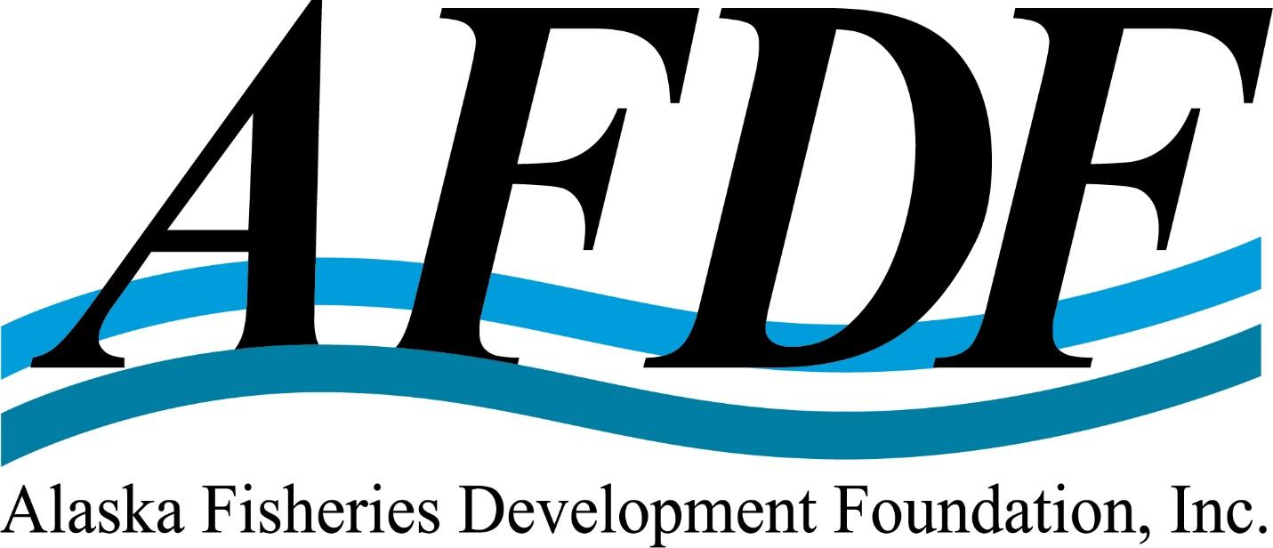 AFDF_logo