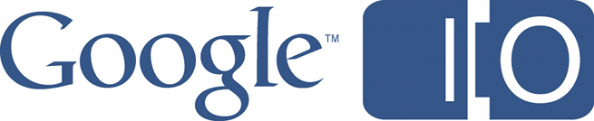 Google I/O 2012 dates and registration