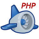 PHP for Google App Engine is now Available to Everyone