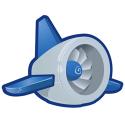 Why Should You Use Google Cloud Platform [video]?