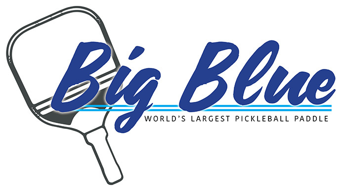 BIG-BLUE.jpg#asset:2335