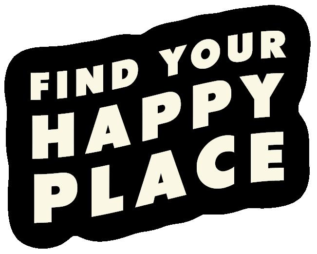 happy-place-blur.png#asset:1071