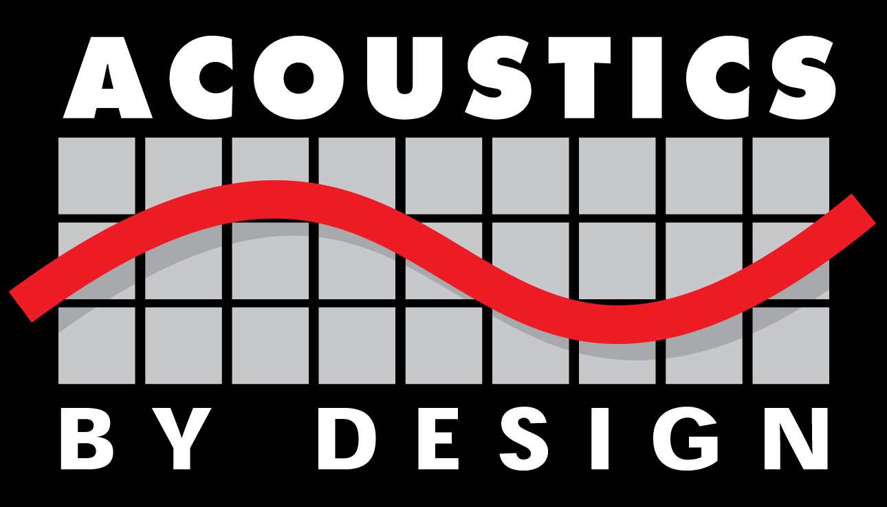 Acoustics By Design