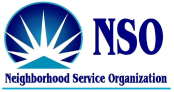 Neighborhood Service Organization