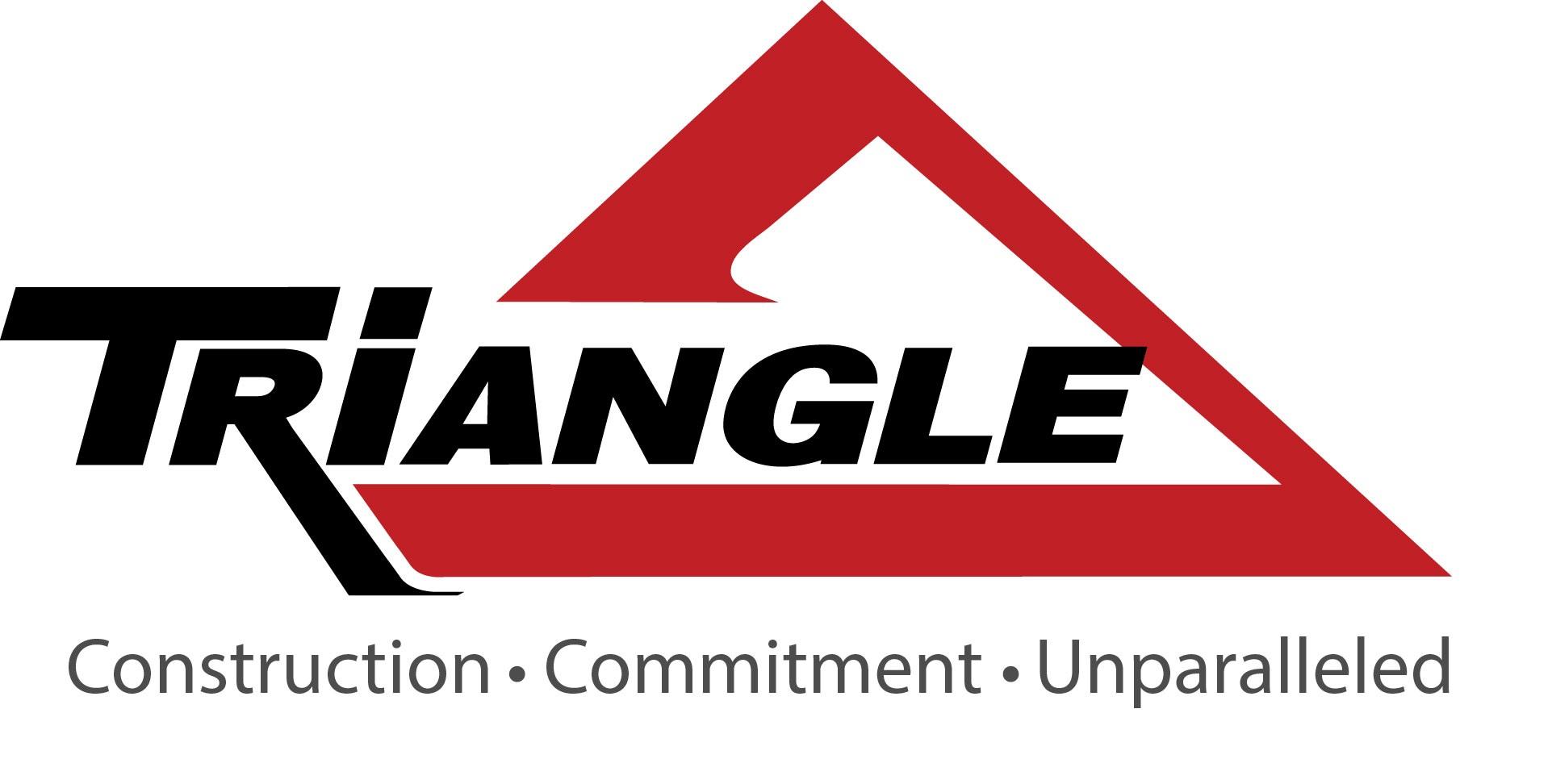 Triangle Associates