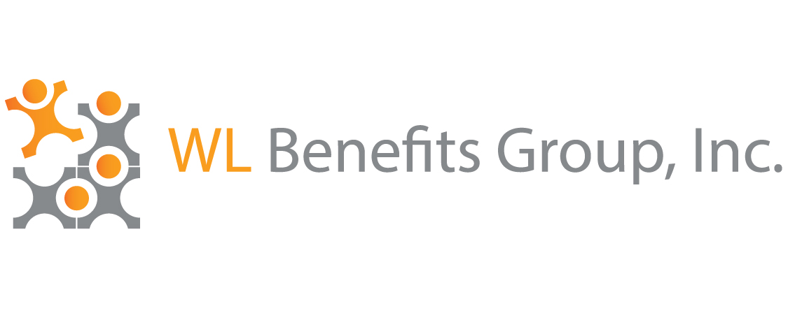 WL Benefits Group, Inc.