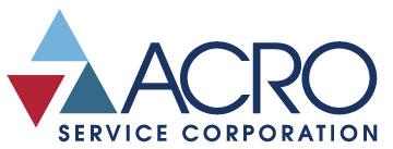 Arco Service Corporation