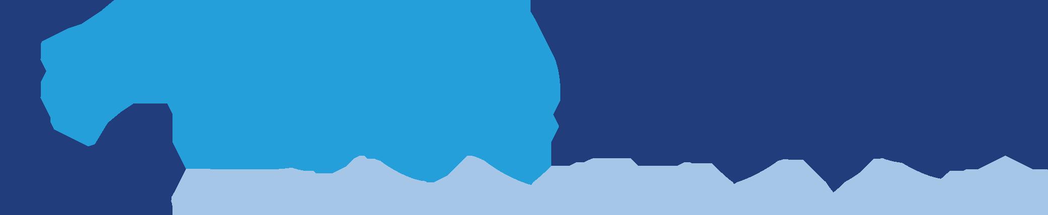 BlueFletch