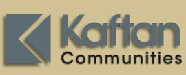 Kaftan Communities