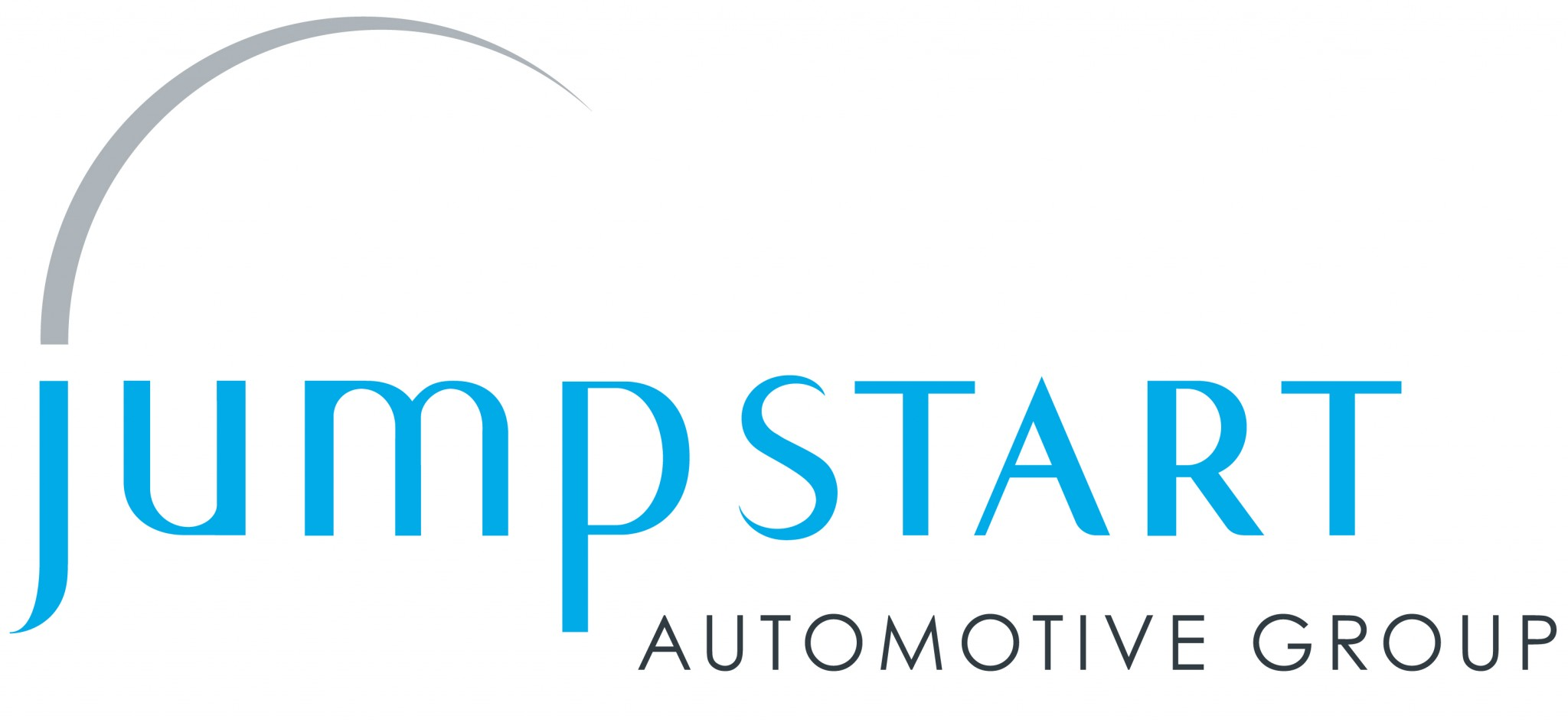 Jumpstart Automotive