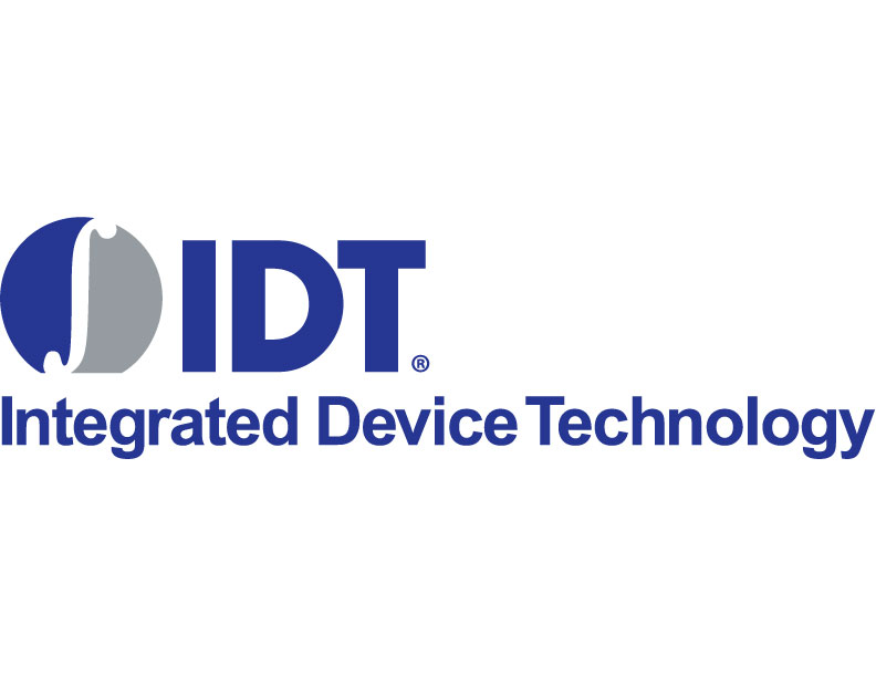 Integrated Device Technology