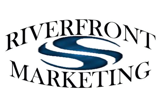Riverfront Marketing