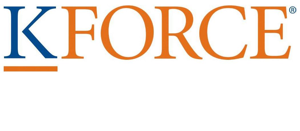 KForce