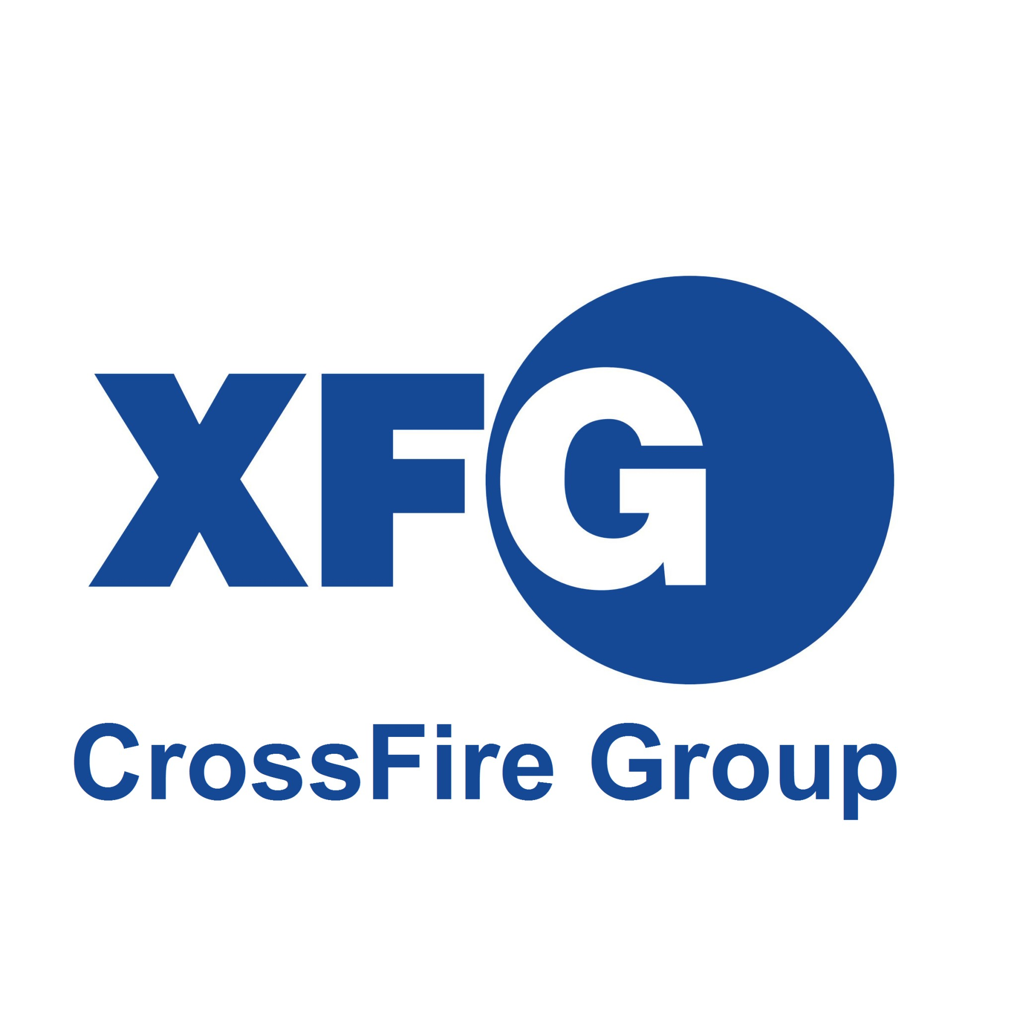 CrossFire Group