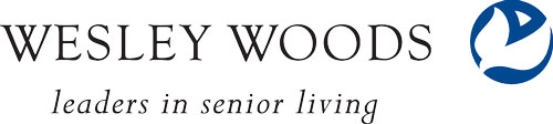 Wesley Woods Senior Living