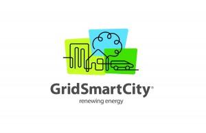GridSmartCity