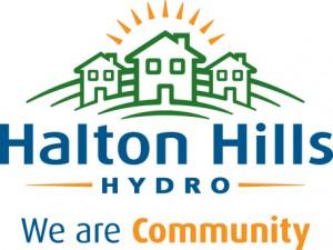 HHH_Logo_Taglines_Fa
