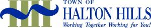 horizontal HH logo with slogan colour