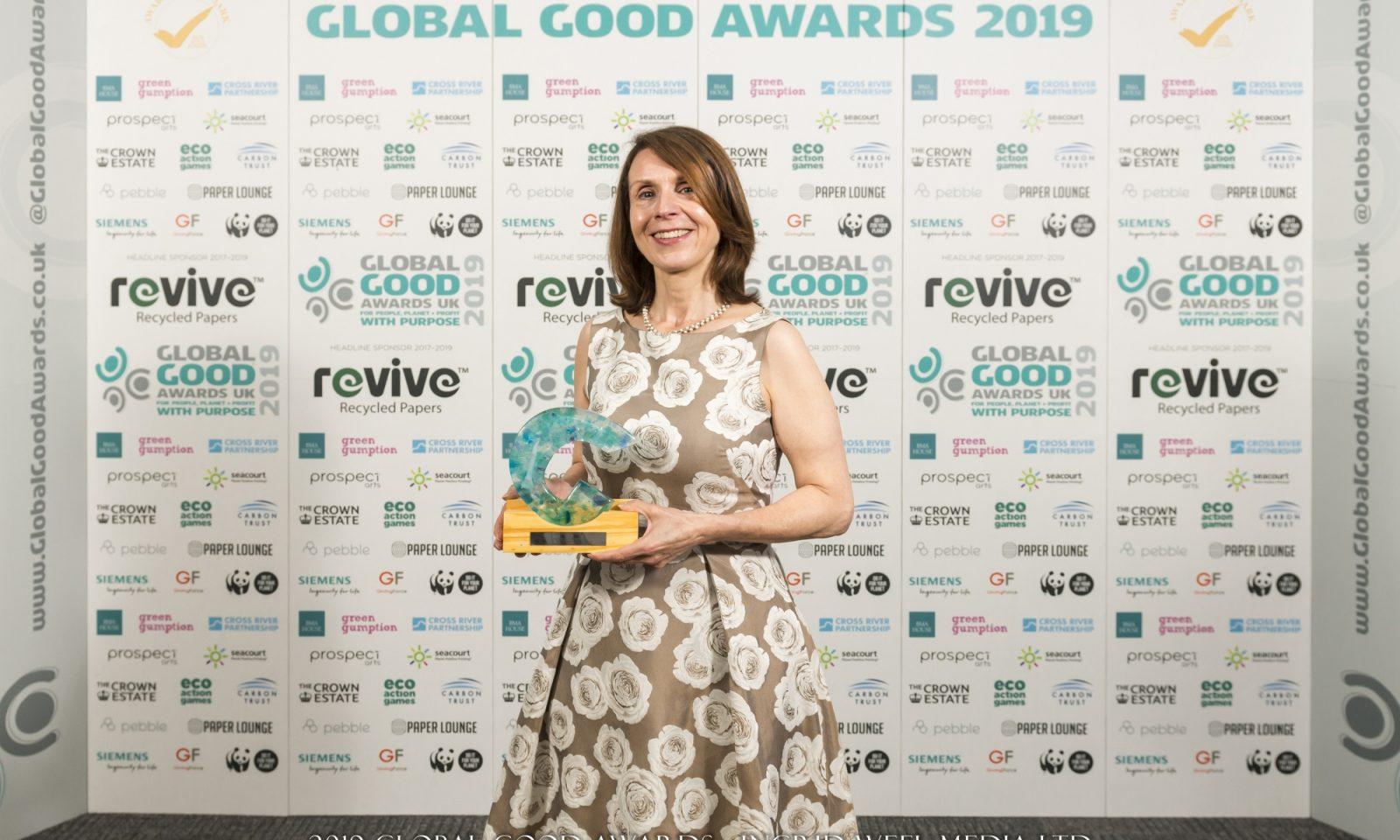 Sue Global Good Awards 1 Original