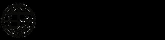 Handel Gothic BT Font UPPERCASE