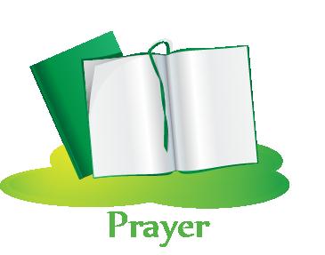 Jewish prayer - tefillah