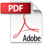 Download blog TopTips