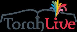 TorahLive logo