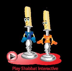 Jewish Online Games for Jewish Children