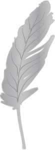 feather _2