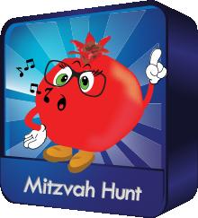 mitzvah-app