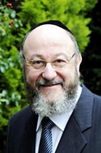 rabbi mirvis by john rifkin on thejc.com