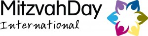 MD International Logo - colour twitter (1)