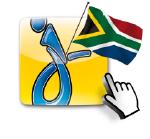 flag-South africa