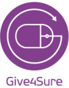 give4sure-logo-v1