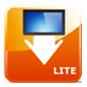 Video Download Lite