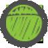 mic_record_green
