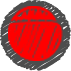 mic_record_red