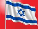 Yom Yerushalayim -Jerusalem Day
