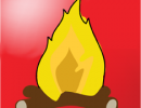 lagbaomer-icon