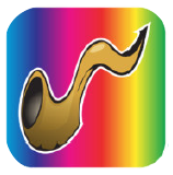 shofar_4