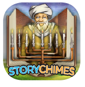 story_chimes