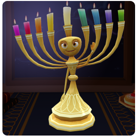 MyMenorah_AppIcon rounded