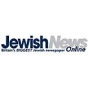 Jewish News UK
