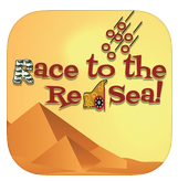 icon_for_race_to_the_red_sea